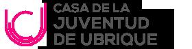 Casa de la Juventud – Centro de Información Juvenil de Ubrique